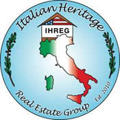 Italian Heritage Real Estate Group