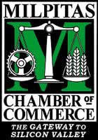 Milpitas Chamber of Commerce